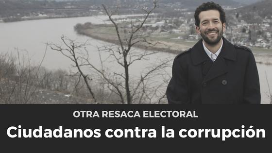 consulta anticorrupción colombia